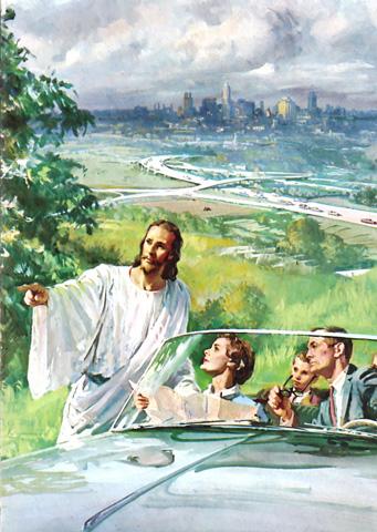 jesus-el-guia
